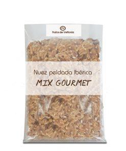 comprar nueces peladas españolas