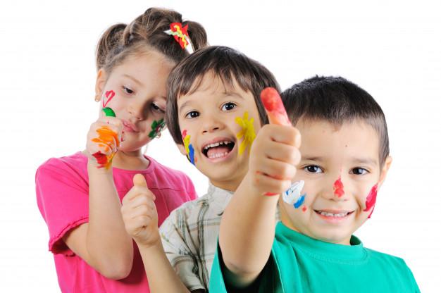 CORONA VIRUS COVID 19 5 actividades de verano para mantener a los niños ocupados