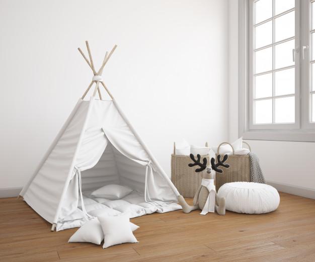 ideas CORONA VIRUS COVID 19 5 actividades de verano para mantener a los niños ocupados