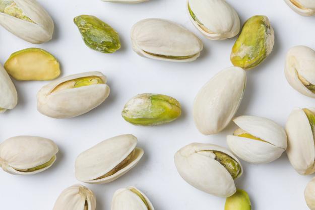 nueces de España productor español de nueces frutos de vettonia Montijo extremadura España