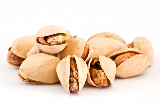 pistachos frutos secos comprar online España
