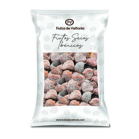 Higos secos españa frutos secos comprar online España (2)