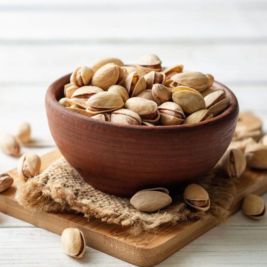 pistachos buenos para tu salud beneficios (3)